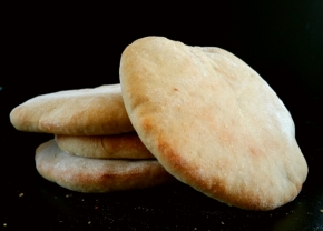 Pain Pita (PainLibanais)