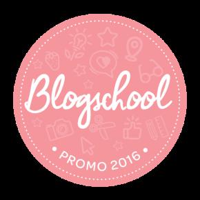 J'ai testé Blogschool, l'école en ligne pour les blogueuses!