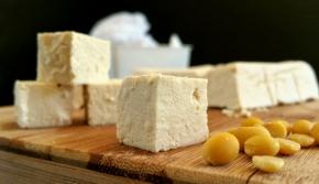 Comment faire son tofu maison ? (avectutoriel)