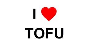 SOS : Je fais quoi avec du tofu???