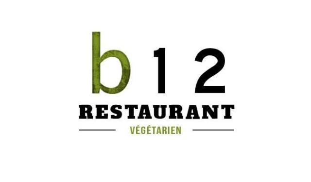 logo B12