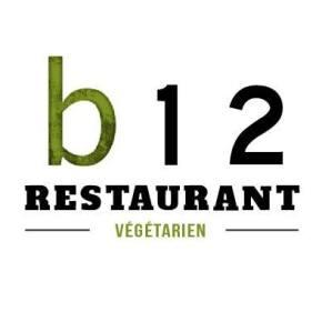J'ai testé pour vous : Le restaurant B12 àToulouse